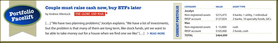 portfolio-bar-EFTs